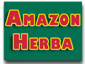 Amazonherba.com - Amazon Herbal Export